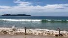 Ngapali beach 9 days Myanmar luxury tour